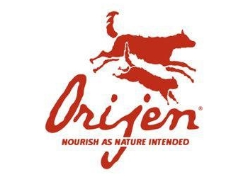 logo-orijen-nourish-as-nature-intended